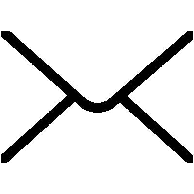 Kuvert, maila oss
